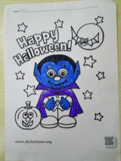 dialectzone_halloween_2020_coloring - 54