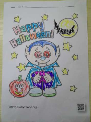 dialectzone_halloween_2020_coloring - 55