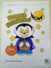 dialectzone_halloween_2020_coloring - 59