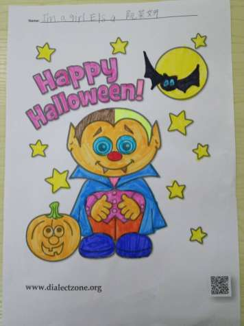 dialectzone_halloween_2020_coloring - 61