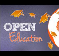 open-education