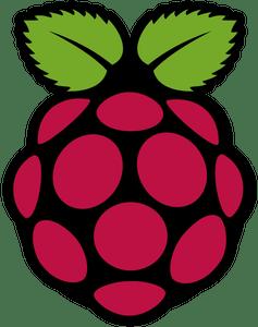 474px-raspberry_pi_logo-svg