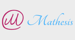 mathesislogosmgrey10