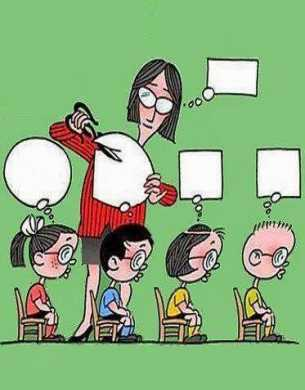 education reshaping minds fi