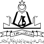 BISE-Gujranwala-Scheme-of-Studies-all-subjects-latest