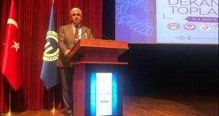 المشاركة في المؤتمر الثامن عن دراسة السرد واللغة