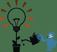 Cours en gestion de classe de la TELUQ