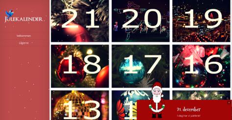 Skærmbillede 2014-11-10 kl. 12.01.28