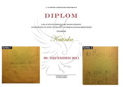 Diplom2