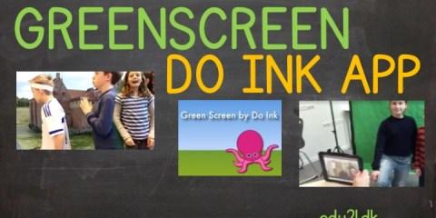greenscreen