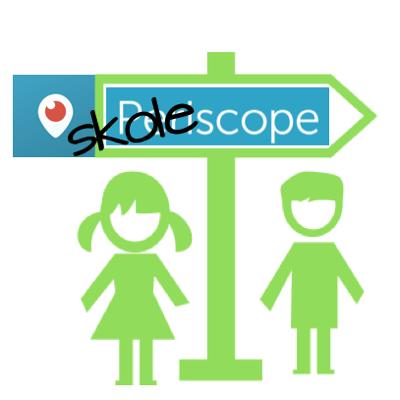 skolescope
