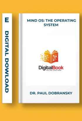 Os mind paul dobransky Mind OS