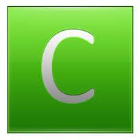 C言語プログラミング