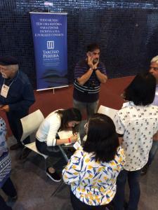 bienal-pernambuco-2017-6