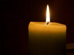 espelma_catalunya_sense llum