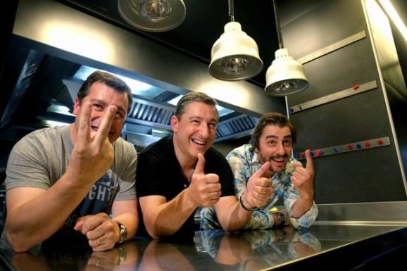 els-germans-roca-seu-restaurant-celebren-premi-1433251563289