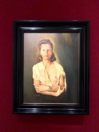Museu Dalí Figueres Blog Eduard Batlle Gala