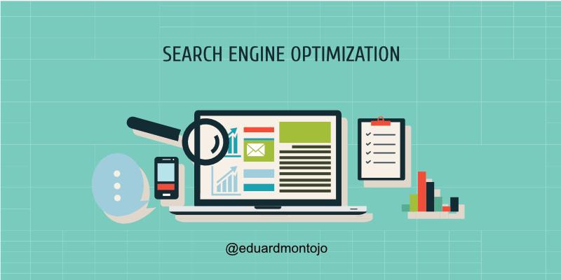 ¿Qué es el SEO y que optimizar para posicionar tu web?