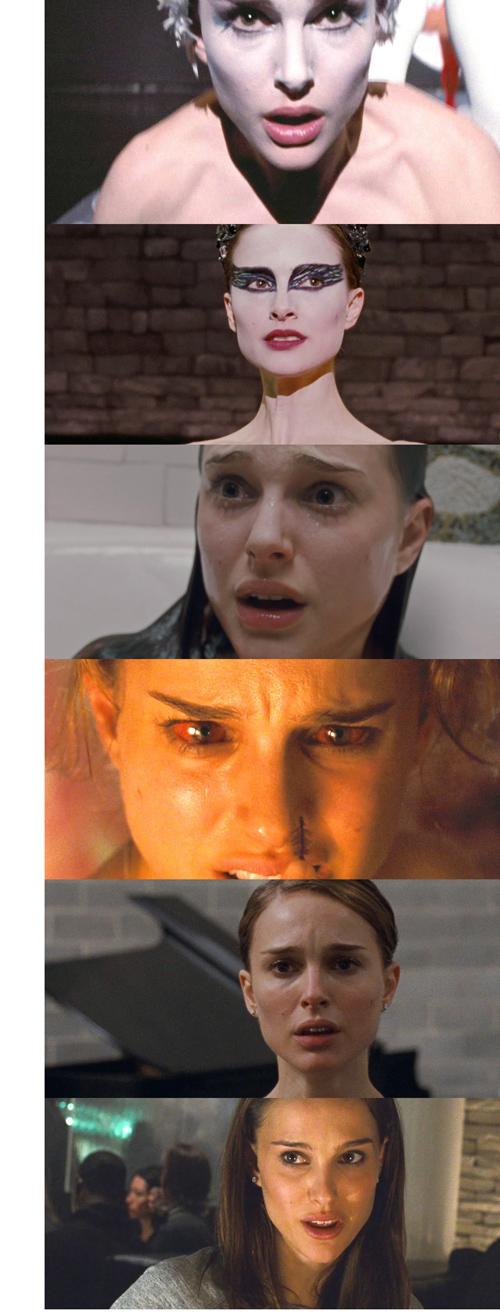 Natalie Portman Pictures Compilation