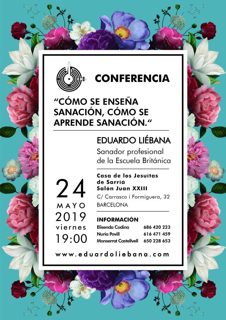 2019 Conferencia 24-05-2019 Retiro BCN v2-05
