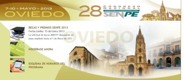 senpe20133