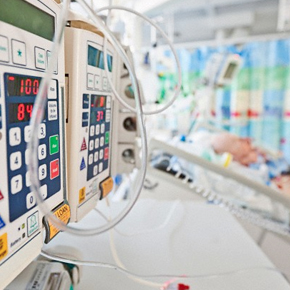 Evitando la deuda calórica en pacientes de UCI