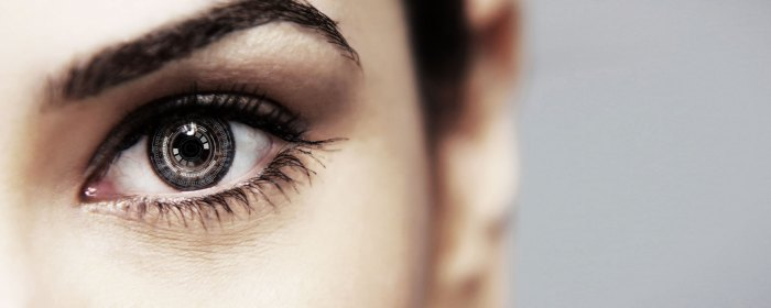 Mitos sobre a nossa saúde ocular