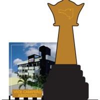 Novo Padrão de Medalhas, Fitas e Troféus no 9º Circuito de Xadrez Rápido Colégio Froebel