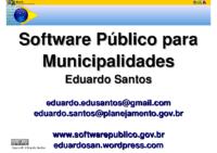 Reunião-PNUD-CostaRica2