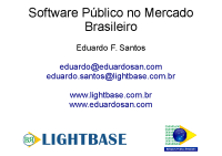 Rede-GEALC-20150311