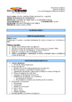 201702-Plano-Ensino-STRE