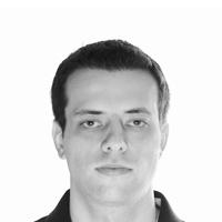 Eduardo Schurtz