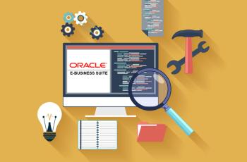 11 incríveis usos de Oracle EBS Personalization que você precisa conhecer