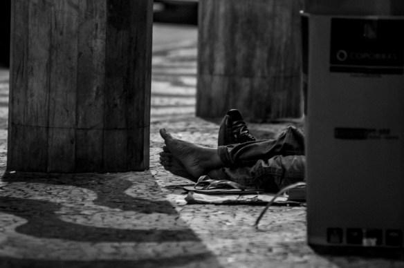 17 - Peregrinos - 31082015 - Foto Eduardo Valente - 6130