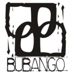 Bubango – Homeless