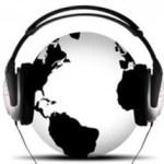 Ser músico en el siglo XXI – Redes Sociales