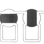 Historia de la tuba – Las válvulas