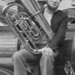Historia de la tuba – La Tuba moderna (III)