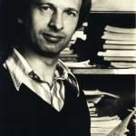 Rudolf Jansen
