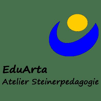 EduArta