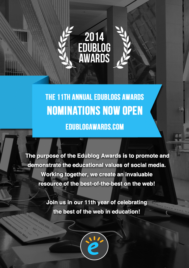 edublog_awards_610x863_v2
