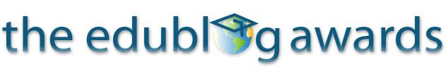 The Edublog Awards