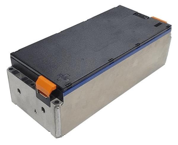 Calb 2P6S Battery Module 2.2 kWh