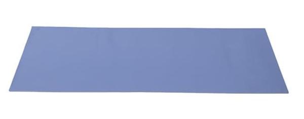 Thermal Pad 3mm