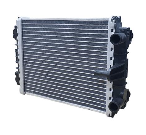 Radiator 190x235x26