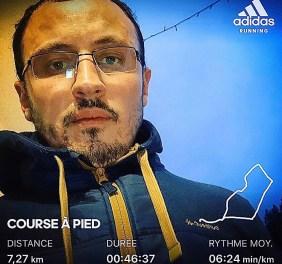 Éducateur Sportif In...
