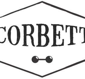 Corbett – Spor...