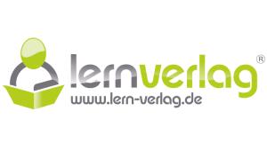 Vorlage_Logo_lernverlag_800x800_NEU_23.11.2015