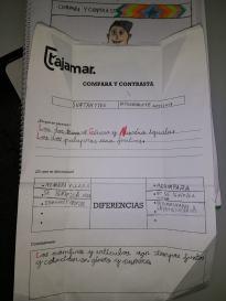 TBL Cooperativo y Gamificacion (2)