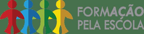 Inscrições abertas para o curso do FNDE no Módulo CONTROLE SOCIAL